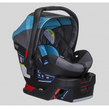B-Safe 35 Bob Infant Seat Us, Lagoon by BOB Gear in Roseville Ca