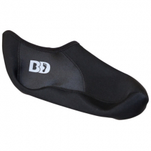 BD Neoprene FOOTCOVER Warm&Dry by Boot Doc