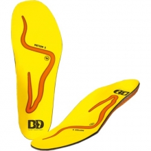BD Insoles MOTION 5