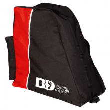 BD Skiboot Bag by Boot Doc