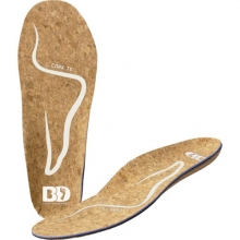 BD Insoles CORK T5