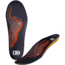 BD Insoles Stability 7 High Arch