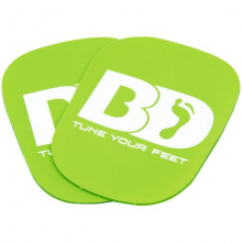 BD GEL PAD DISPENSER (20x)