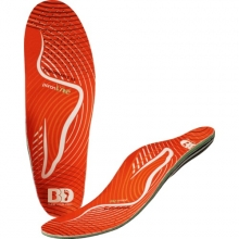 BD Insoles Performance R9