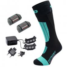 Heat Socks Set XLP ONE PFI 50 PEARL GR