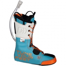 BD FREESKI Foam 22.0