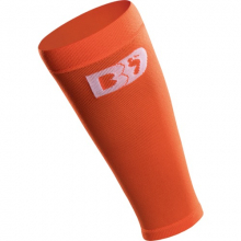 BD Socks CALF ENERGY PFI 90 orange
