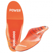 BD Insoles Power