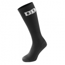 BD Socks PERFORMANCE MERINO PFI 50