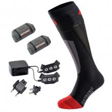 Heat Socks Set XLP ONE PFI 50 Classic (Set) by Boot Doc in Alamosa CO