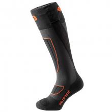 Heat Socks Only XLP PFI 50 Surround (pr)