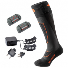Heat Socks Set XLP ONE PFI 50 Surround (Set)