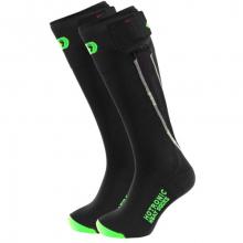 Heat Socks Only XLP PFI 30 Surround Thin (pr)