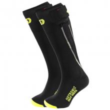 Heat Socks Only XLP PFI 30 Classic Thin (pr)
