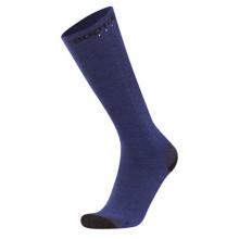 BD Socks Crystal Cashmere PFI 50