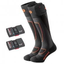 Heat Socks Set XLP 2P BT Surround Comfort (set)