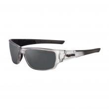 USK011 Sunglasses by Ugly Stik