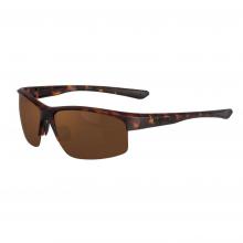USK012 Sunglasses by Ugly Stik