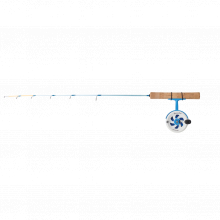"""Glacier Drop Inline Ice Combo 