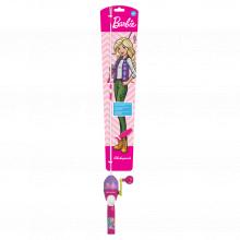 Barbie Kit | Model #BARBIEKIT by Shakespeare in Squamish BC