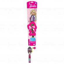 Barbie Lighted Kit | Model #BARBIELTKIT by Shakespeare in Loveland CO