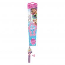 Disney Princess Light Kit | Model #PRINCESSLTKIT by Shakespeare in Loveland CO