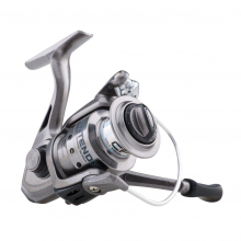 Contender Spinning Reel | Model #CONT240B by Shakespeare in Loveland CO