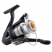 Shakespeare Crusader Spinning Reel by Pure Fishing