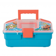 Cosmic Tackle Box by Shakespeare
