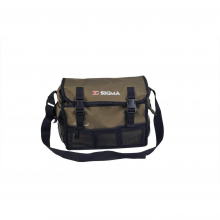 Sigma Game Bags   Model #SIGMA POCKET BAG