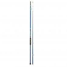 Agility 2 Surf   2   Split   3.90m   EVA   Model #AGILITY 2 RG SURF 13FT 2PC 5-8OZ