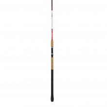 Omni Coarse Rod   2   3.00m   Medium   Model #OMNI 10FT PELLET WAGGLER 2PC