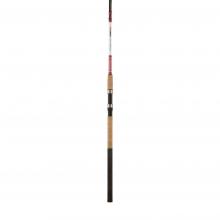 Omni Coarse Rod | 3 | 3.30m | Medium | Model #OMNI 11FT MATCH 3PC