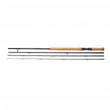 Oracle Spey | 3.90m | 8wt | Model #ORACLE SPEY 13FT 8WT by Shakespeare