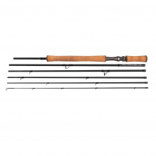 Oracle Switch Rod | 6 | 7/8wt | Model #ORACLE EXP SWITCH 11FT 7/8WT by Shakespeare in Squamish BC