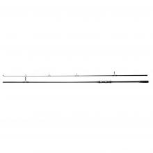 Cypry Carp | 2 | 3.60m | 2.75lb | 2.75lb | Model #CYPRY 12ft 2.75lb 2pc