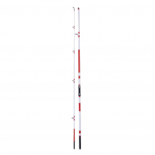 Omni Surf | 2 | 3.60m | Model #OMNI 360 12FT SURF 2PC 4-6OZ by Shakespeare