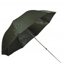 Economy Umbrella | Model #50IN UMBRELLA HK2299E PLASTIC BAG by Shakespeare