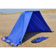 Salt XT Beach Shelter | Model #SALT XT BEACH SHELTER by Shakespeare