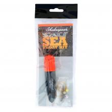 Sea Float Kit   Model #SALT XT SEA FLOAT KIT 9CM