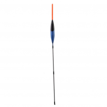Mach XT All Round Pole Rig | Model #ALL ROUND POLE RIG 3 PACK by Shakespeare