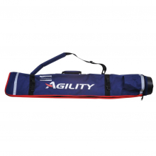 Agility Quiver | Model #AGILITY QUIVER by Shakespeare