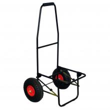 Seatbox Trolley | Model #SKP SEATBOX TROLLEY