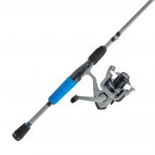 """Agility Gel-Tech Spinning Combo 
