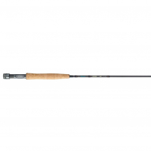 Cedar Canyon Summit Fly Rod | RHW | 8' | 4wt | Model #SROCCS804 by Shakespeare in Squamish BC