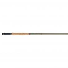 Cedar Canyon Stream Fly Rod | 3/4 | RHW | 8' | 3/4wt | Model #SROCCL8034 by Shakespeare
