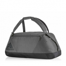 Stash Duffel 95 by Gregory in Boulder Co