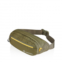 Nano Waistpack Mini by Gregory in Sechelt Bc