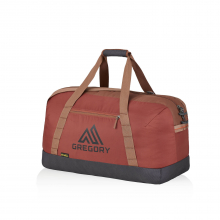Supply Duffel 40 by Gregory in Greenwood Village CO