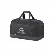 Supply Duffel 60 by Gregory